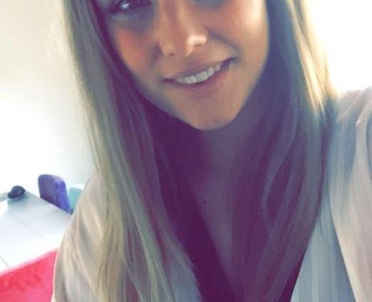Nathalie Perlee
